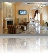 Отель НАИРИ 2